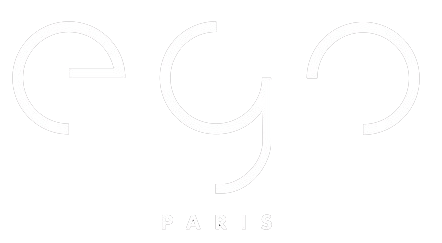 Ego-Paris white