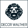Decor_Walther_пнг