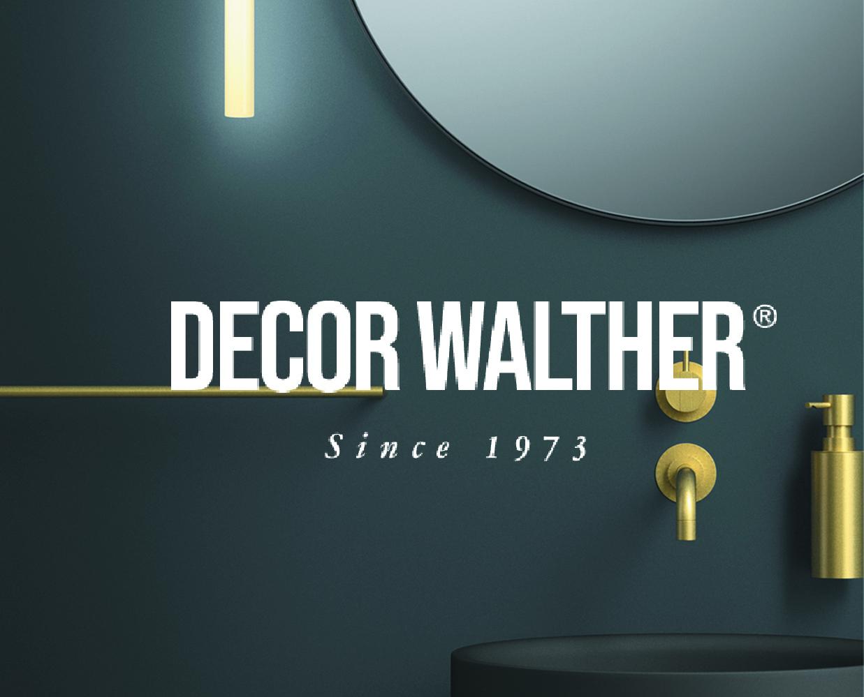 dw_new logo